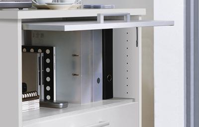 hettich mebeline by. Black Bedroom Furniture Sets. Home Design Ideas